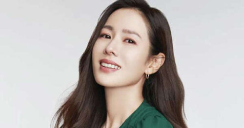 Korean Drama Actresses Look Ageless Due To These Beauty Hacks, Secrets